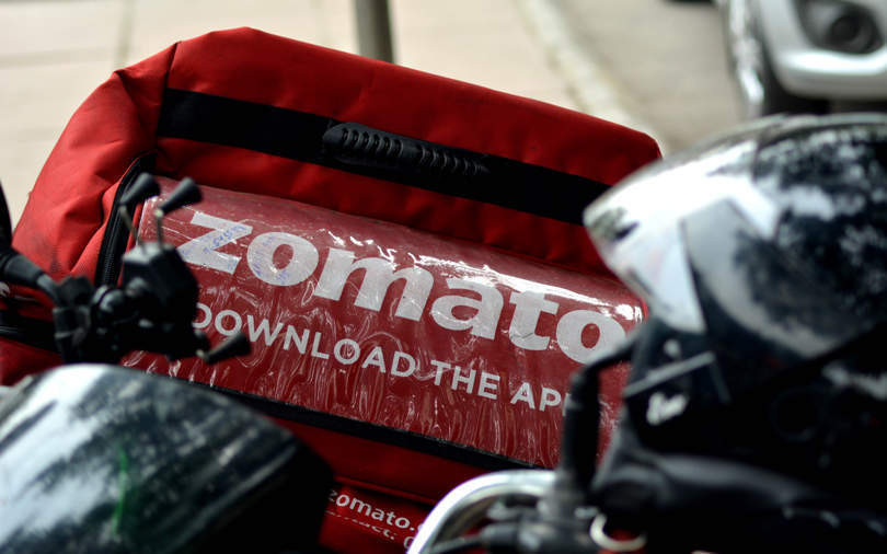 Zomato faces heat as restaurant owners logout from deep discounts