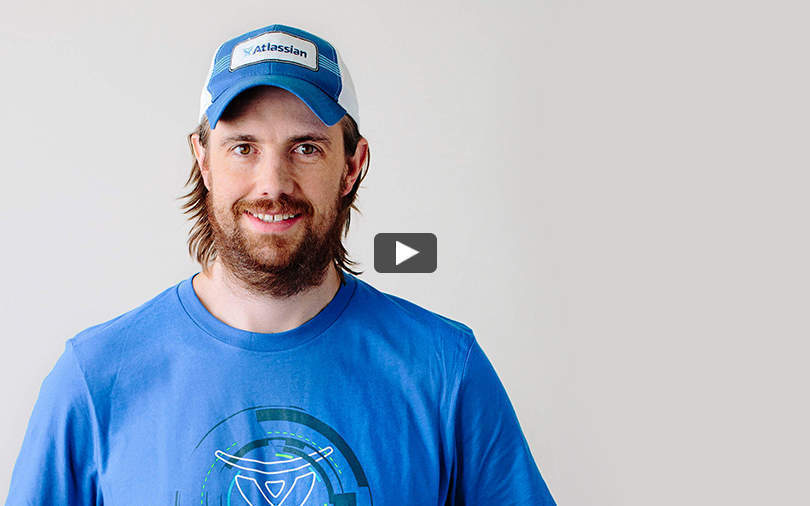 Watch: Bengaluru now a global R&D hub for products, services: Mike Cannon-Brookes, Atlassian