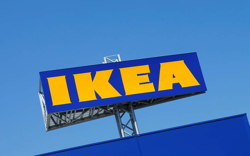 IKEA launches online store in Mumbai; aims to reach 100 mn customers