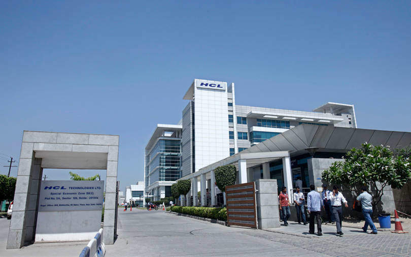 HCL Tech acquires 90 acre more in Nagpur, to increase employee base to 8,000