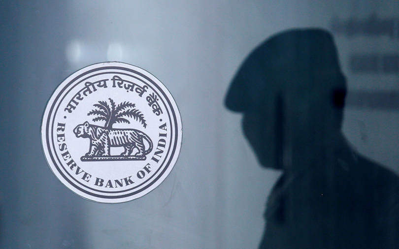 P2P platforms write to RBI for relaxation of norms