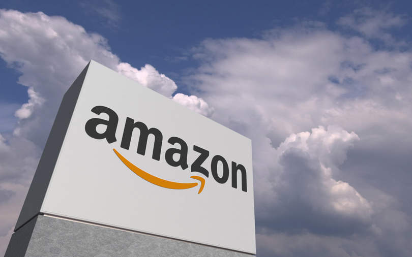 Amazon woos restaurants with lower commissions; Acko partners with ZestMoney to offer credit insurance