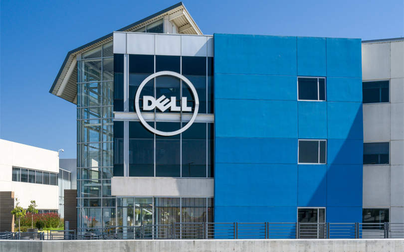 Dell predicts three tech developments that can define friction-free economy