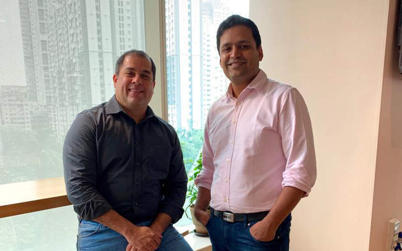 Listen: Alteria founders Ajay Hattangdi and Vinod Murali on navigating India's venture debt market
