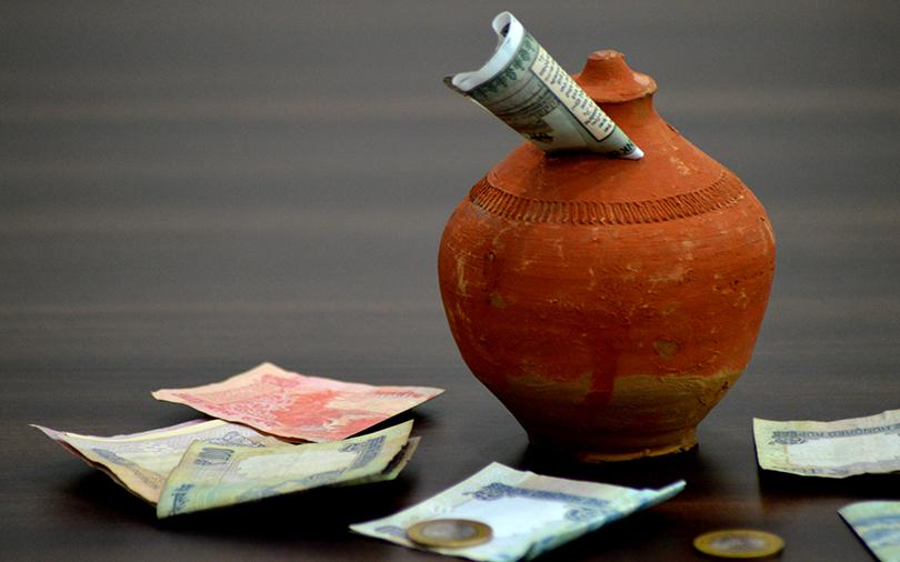 Tiger Global pumps $15 mn into Goibibo founder Ashish Kashyap's fintech startup