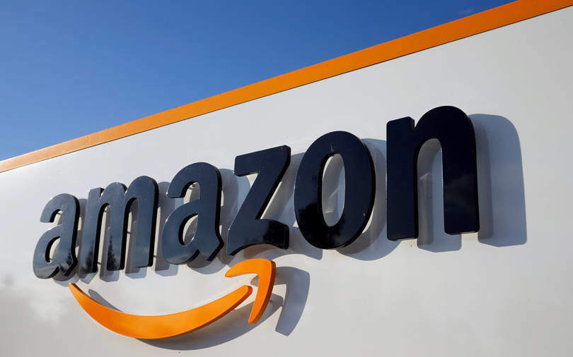Targeting high-frequency grocery segment, Amazon launches Fresh service in India
