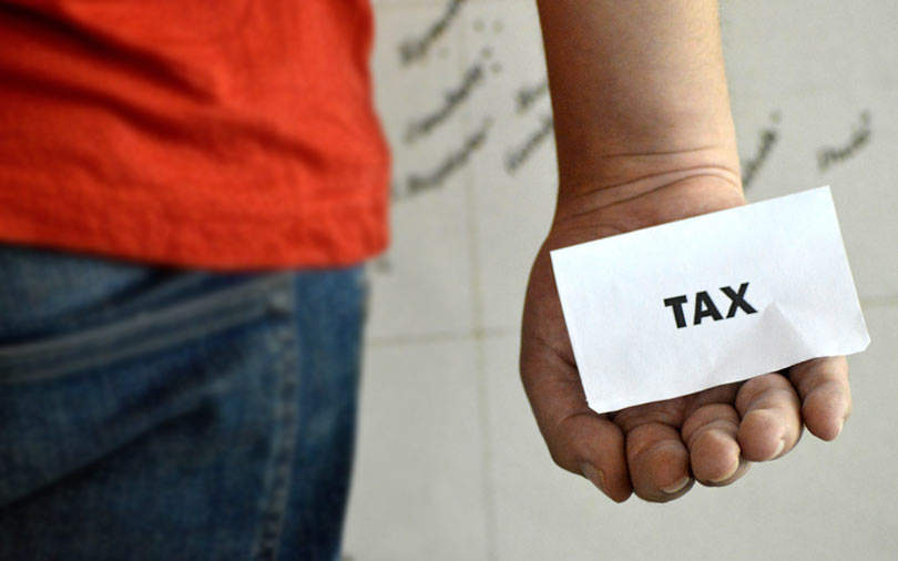 No tax holiday for startups with Rs 25cr + turnover: CBDT;  small enterprises to get Alibaba-like platform