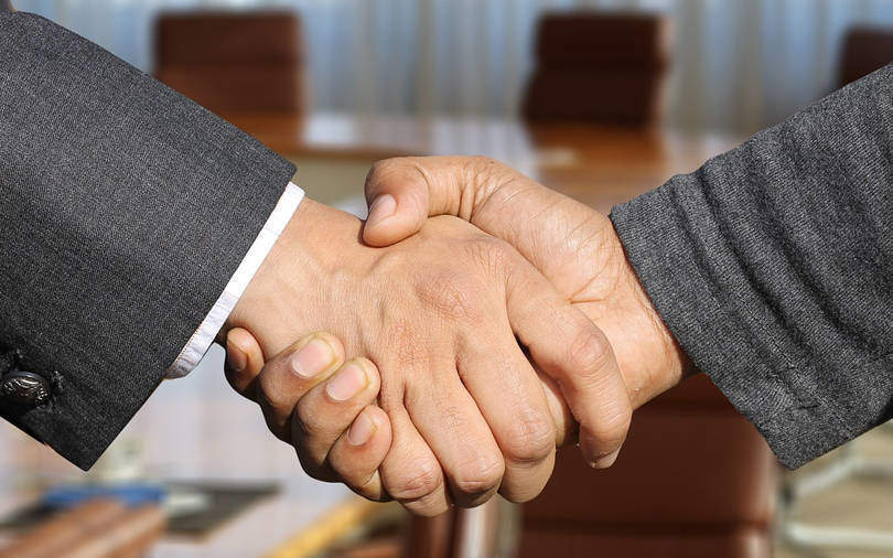 Lendingkart strengthens leadership team with three new hires