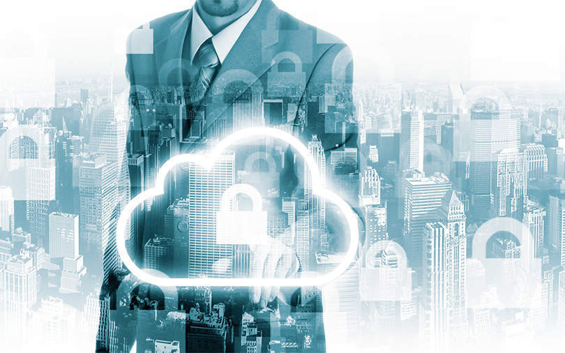 Enterprises will spend 4 times more on cloud security in 2019: Gartner