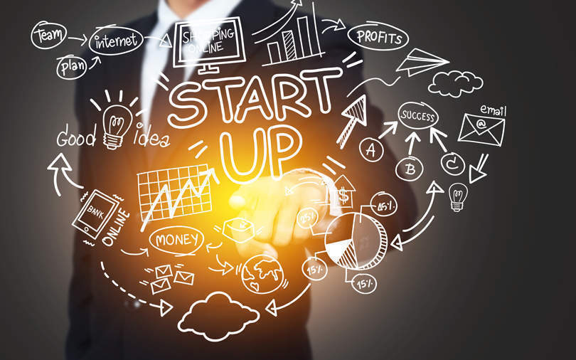 Target India accelerator programme launches 7th cohort, selects 10 startups