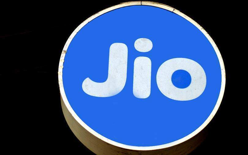 Jio set to disrupt cloud business; US court refuses to reopen racial bias case against TCS