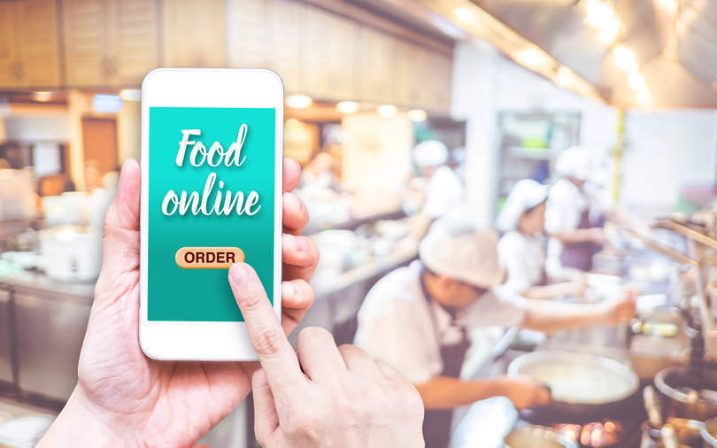 NRAI sends notices to Swiggy, Zomato, others on deep discounting, lack of transparency