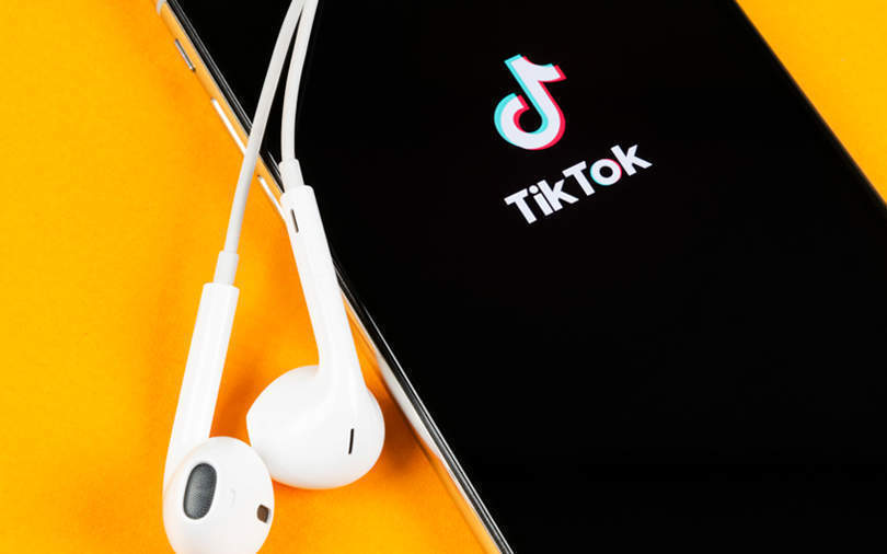 TikTok faces govt scrutiny over notice to ShareChat: Report