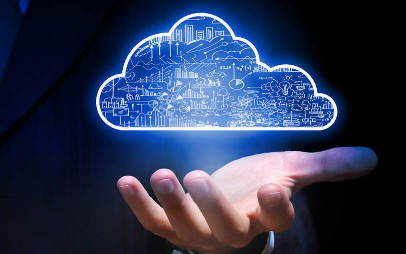Sify partners with cloud services provider ZSAH to extend Europe services