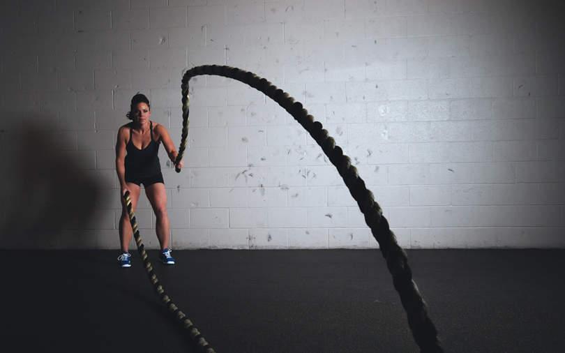 Fitness platform Fitternity raises $1 mn from Sixth Sense Ventures, others