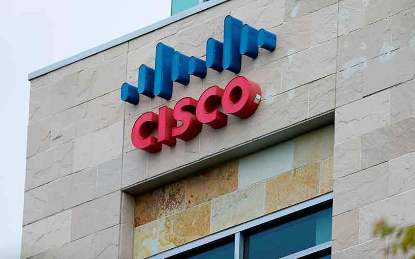 Cisco to buy customer experience platform CloudCherry