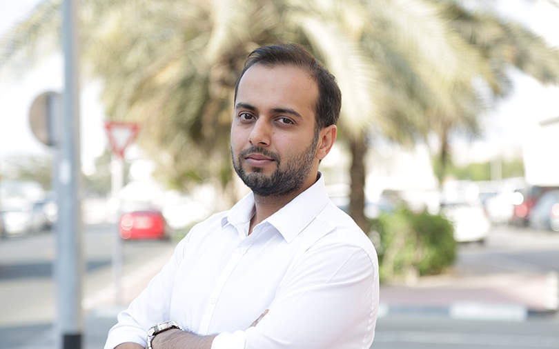 Exclusive: Marico signs up Wadi.com founder to lead digital transformation, ecommerce