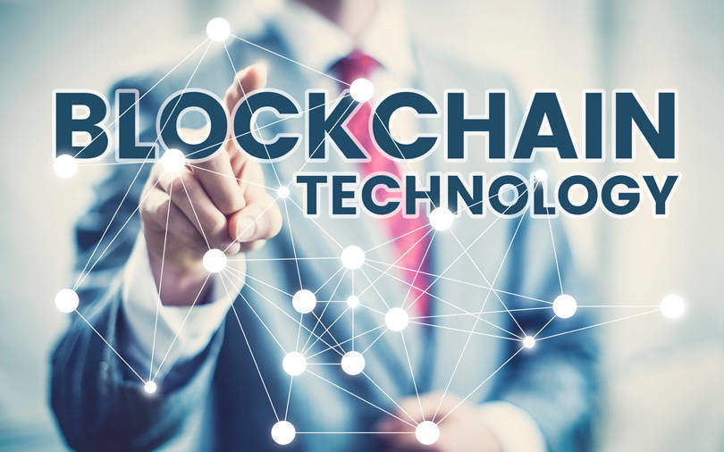 Tech Mahindra, fintech startup Adjoint to roll out blockchain solution