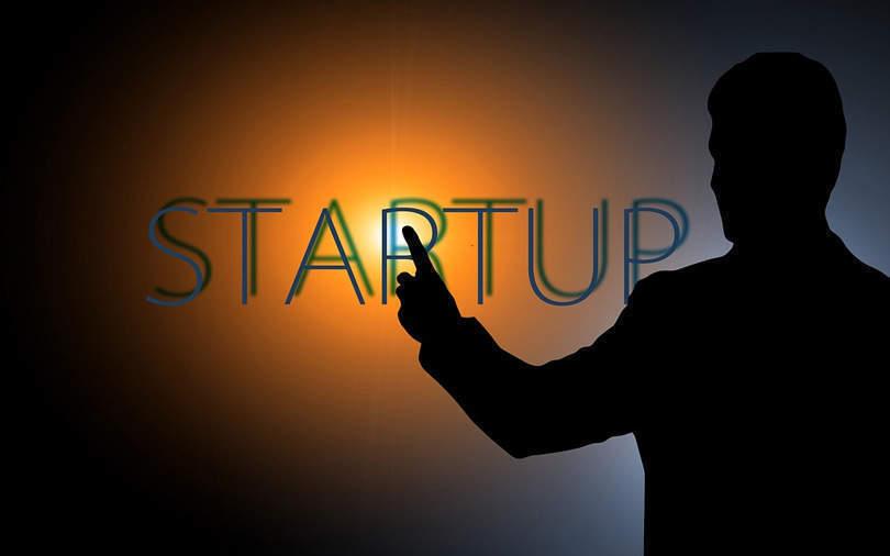 T-Hub, LetsVenture launch startups funding programme