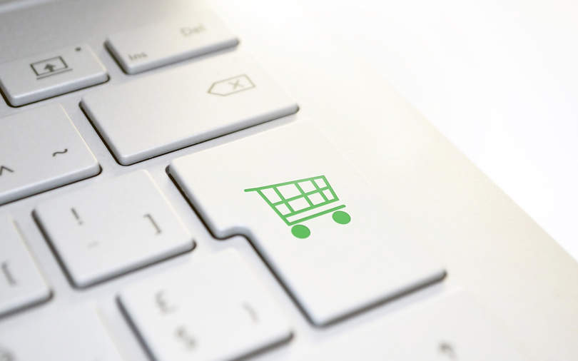 B2B ecommerce marketplace Udaan raises $300 mn in Series D round: Report