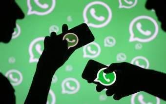 Zendesk deploys customer service platform on WhatsApp