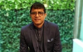 IoT, connected devices, much bigger market than smartphones: Prakash Mallya, Intel