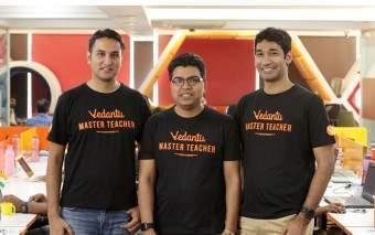 Tiger Global, Westbridge lead $42 mn Series C in edtech platform Vedantu