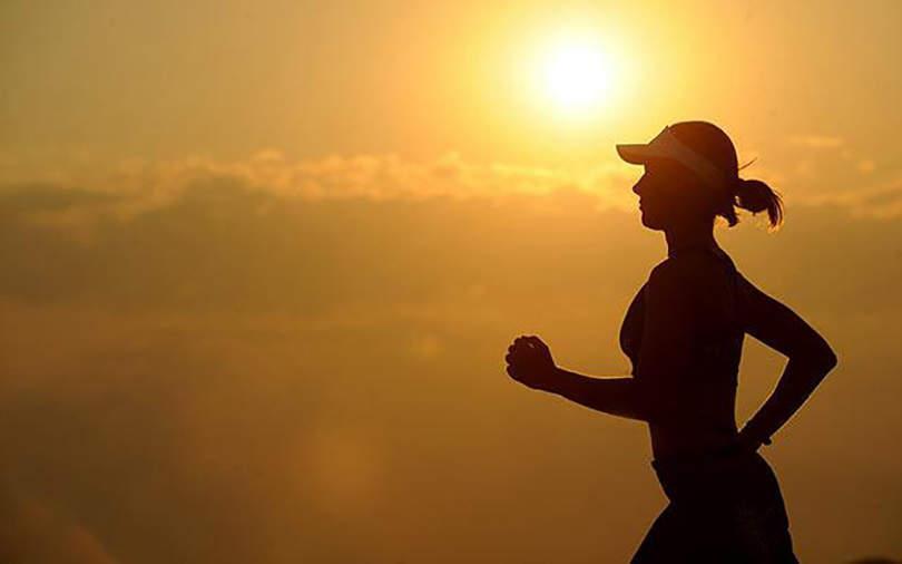 Fitness device maker GOQii raises Rs 45 cr from Bennett Coleman