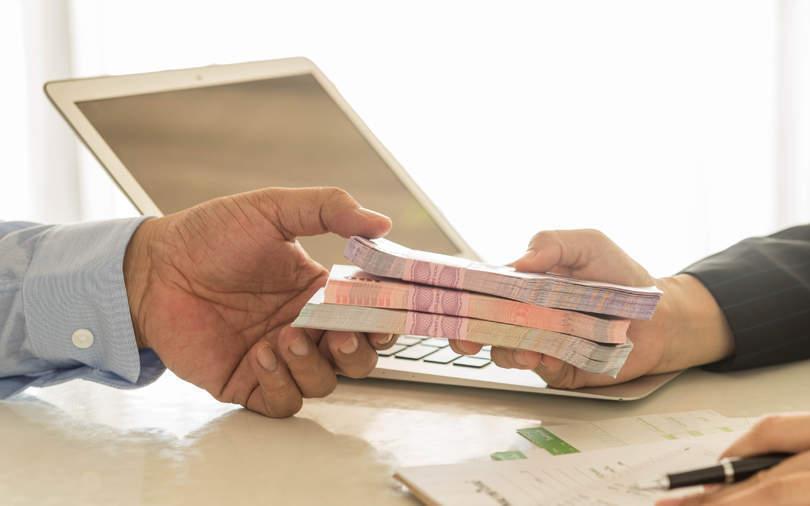 SAIF Partners, others back online SME lending marketplace Cashflo