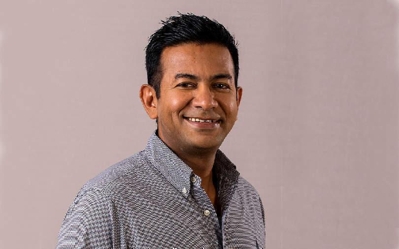Analytics is the trump card to crack India's OTT market: Rajneel Kumar, ZEE5