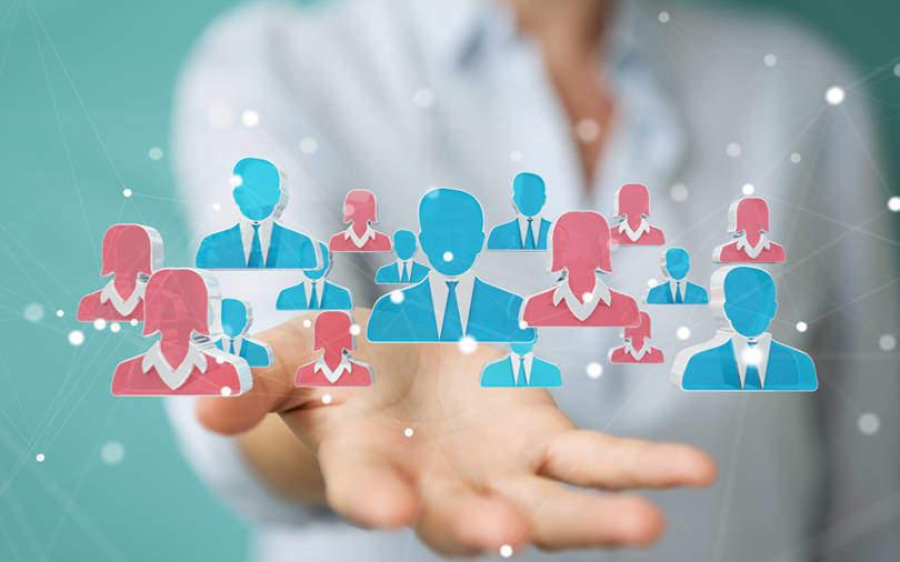 Paytm, Flipkart strengthen top management team