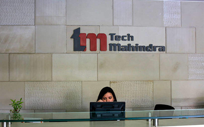 Tech Mahindra to modernise AT&T network systems