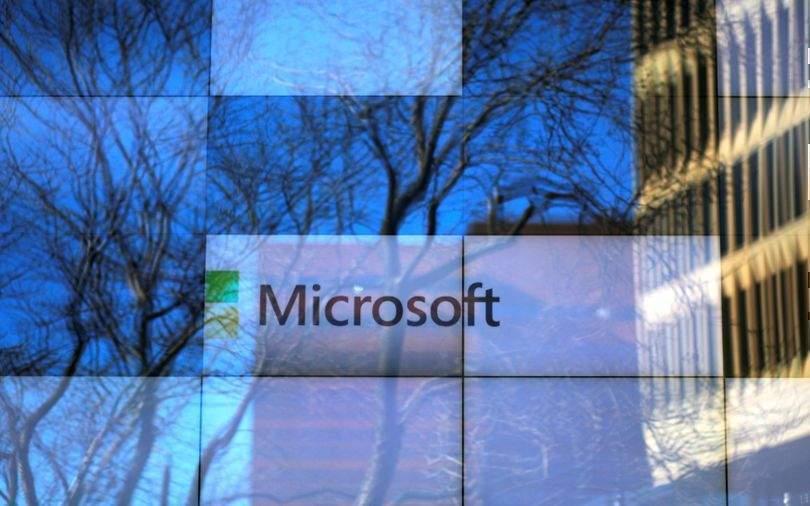 Microsoft to train 1,000 CBSE teachers on cloud and AI-based teaching solutions