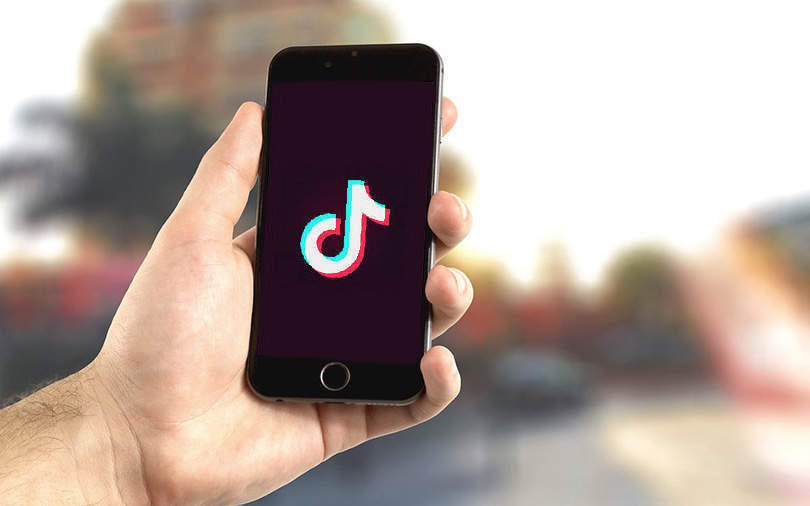 TikTok adds educational content to attract advertisers, users