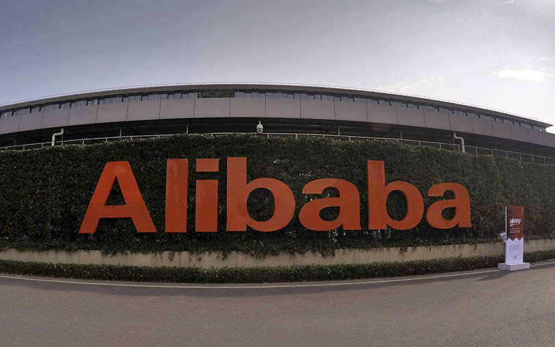 Alibaba's UCWeb to tap into India's ecommerce growth story with a recommendation engine: Report