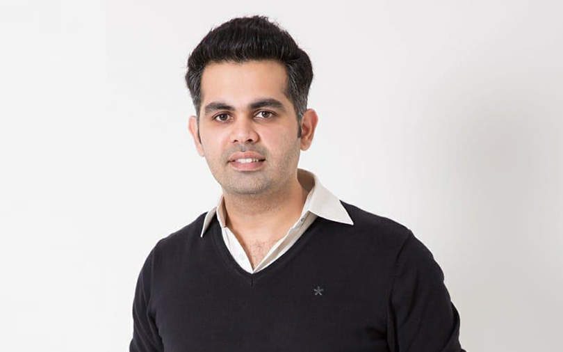 Edtech platform Unacademy ropes in Karan Shroff as VP Marketing