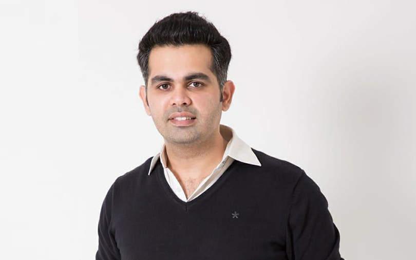 Edtech platform Unacademy ropes in Karan Shroff as VP Marketing