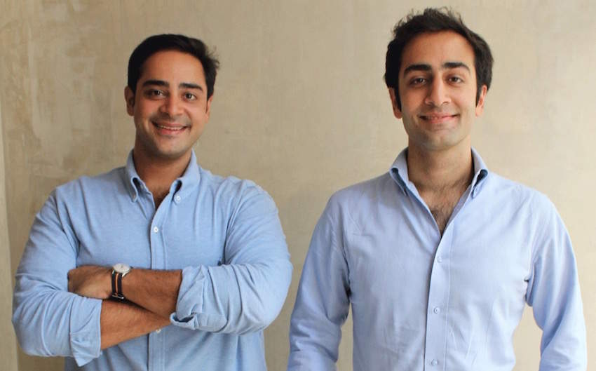 Investopad founders turn VCs with Good Capital, launch $25 mn maiden fund