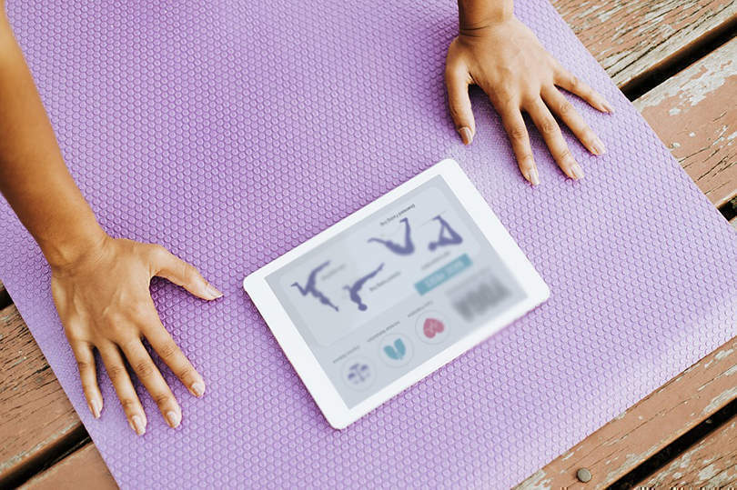 Health and fitness app Fitso raises $1.5 mn in pre-Series A funding round