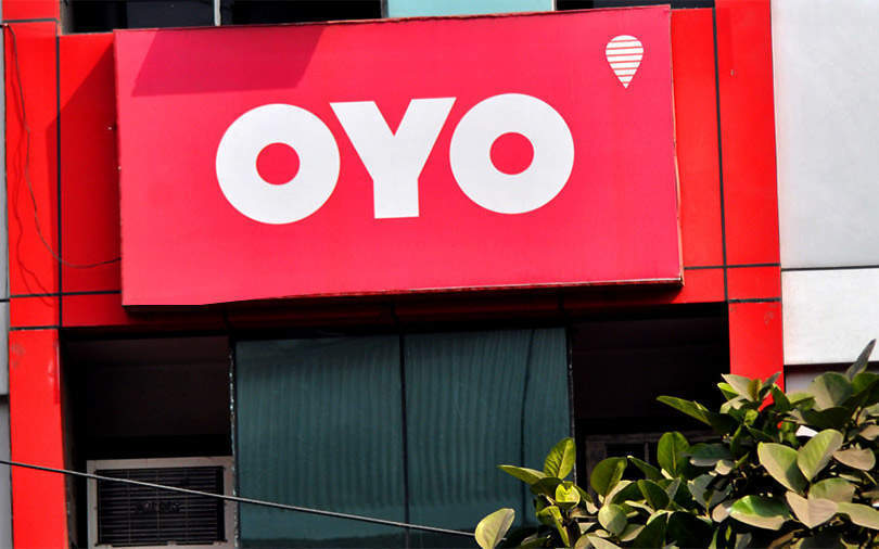 Budget hotel chain OYO expands presence in over 500 cities across India