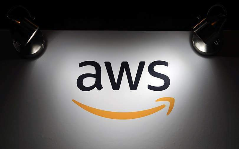 AWS bets on agriculture, govt infrastructure to drive public sector biz in India