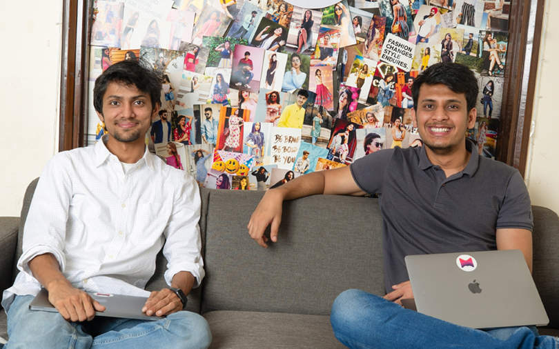 Influencer-led commerce app Marsplay raises funds from Venture Highway