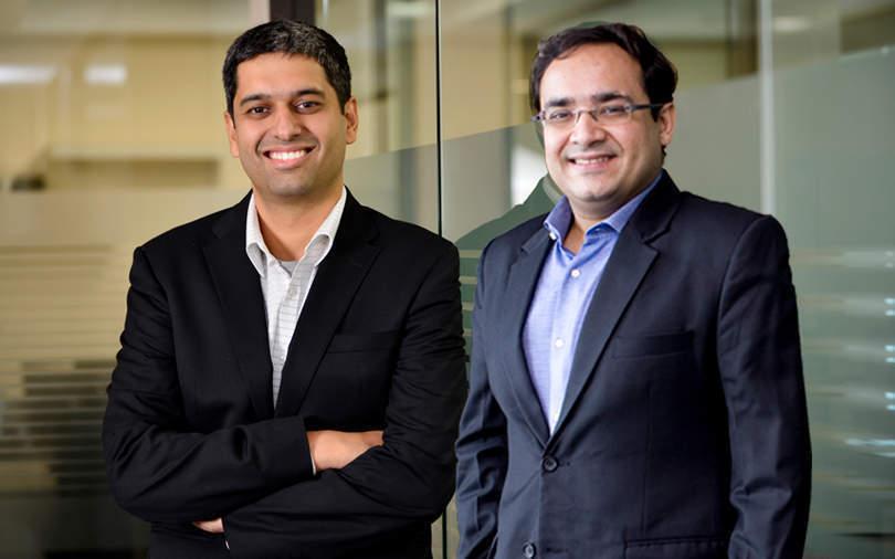Listen: Pankaj Makkar and Pranjal Kumar on Bertelsmann's long-term bet on Indian startups