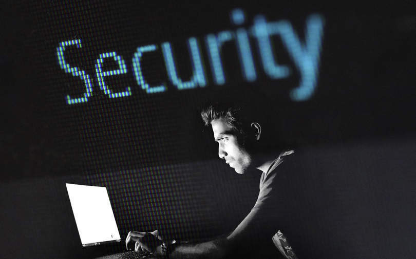 Only 24% of Indian IT managers consider supply chain as a security risk: Sophos