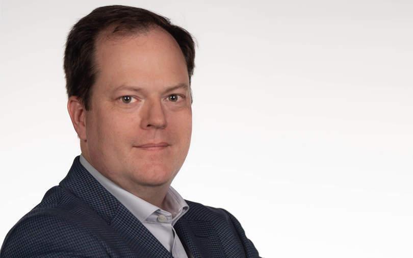 Cloud security is high priority for enterprises: John Watts, Gartner