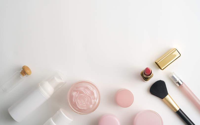 POPxo launches private label beauty line