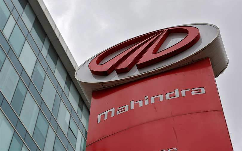 Salesforce to help Mahindra digitise customer experience