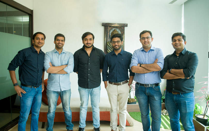 Used cars marketplace Truebil raises $1 mn from Spiral Ventures