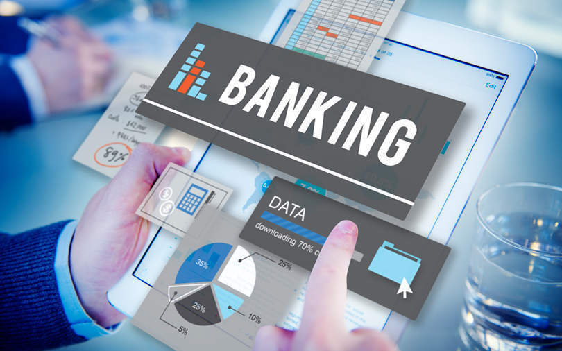 Infosys subsidiary EdgeVerve deploys Finacle suite for Shivalik Bank