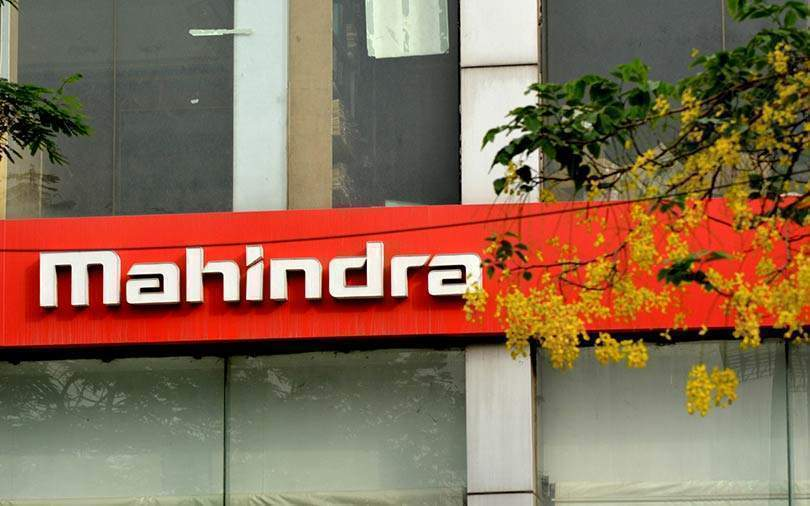 Mahindra ties up with Hyundai-backed Revv for vehicle subscriptions
